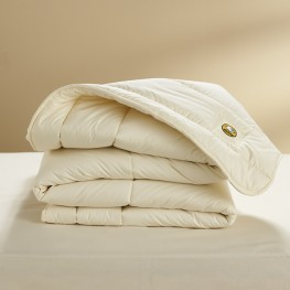 Medium Baavet Wool Duvet