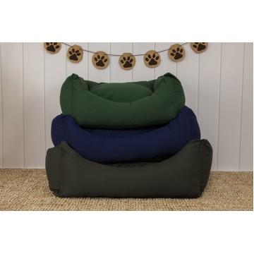 Cube Dog Bed - Medium