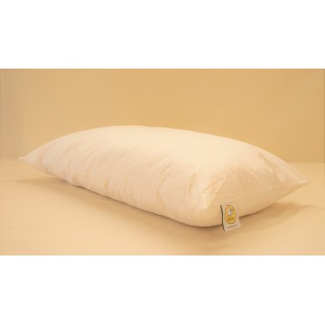 King Size Pillow 90 x 50cm