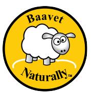 Baavet Naturally!