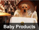 Wool Baby Products