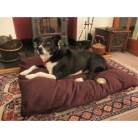 Doggy Duvet - Medium
