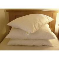 900gm Pillow