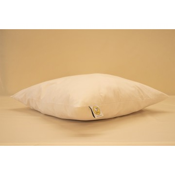 Baavet Square Pillow 65 x 65cm